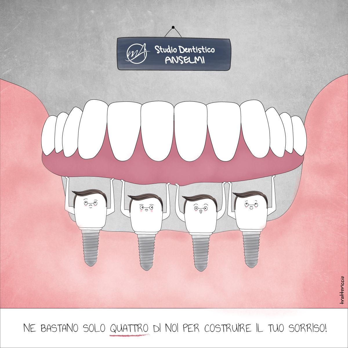 Toothie_Aprile_Implantologia_Carico_Immediato-1200x1200.jpg