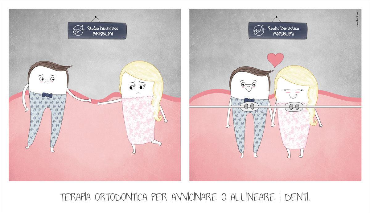 ok-terapia-ortodontica_giugno2018-1200x690.jpg