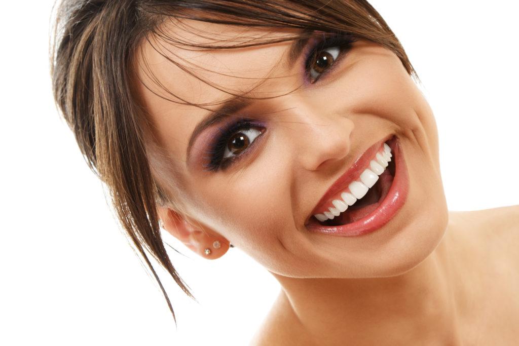 Faccette-dentali-senza-limare-il-dente-studio-dentistico-drssa-marina-anselmi-1.jpg
