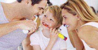 quando-lavare-i-denti-studio-dentistico-marina-anselmi-bambini