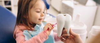 quando-lavare-i-denti-studio-dentistico-marina-anselmi-prevenzione-bambini