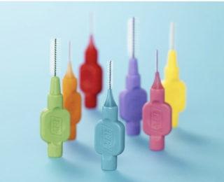 quando-lavare-i-denti-studio-dentistico-marina-anselmi-scovolino