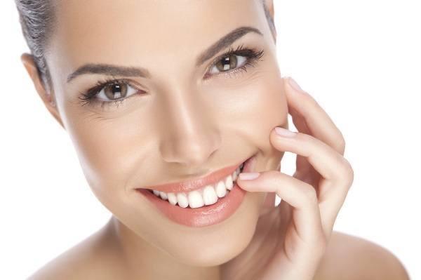 quando-lavare-i-denti-studio-dentistico-marina-anselmi.jpg